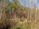 Lot 21 Sandy Plains Lane - Photo 2