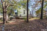 8612 Swarthmore Drive - Photo 4