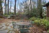 8505 Valley Brook Drive - Photo 6