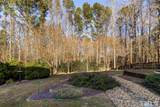 5721 Manor Plantation Drive - Photo 23