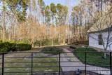 5721 Manor Plantation Drive - Photo 24