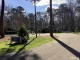 611 Blackshoals Drive - Photo 22
