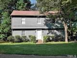 1509 Wedgeland Drive - Photo 1