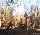 8001 Ghost Pony Trail - Photo 1