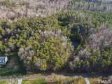 Lot 3 Woodberry Drive - Photo 2