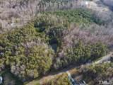 Lot 3 Woodberry Drive - Photo 4