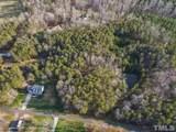 Lot 3 Woodberry Drive - Photo 6