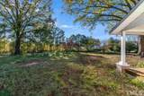 5837 Family Farm Road - Photo 17