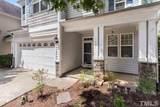 7851 Cape Charles Drive - Photo 3