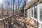 119 Barcliff Terrace - Photo 28