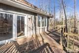 119 Barcliff Terrace - Photo 30