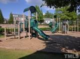 2011 Remington Oaks Circle - Photo 8