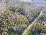 Lot 5 Woodberry Drive - Photo 3