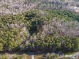 Lot 5 Woodberry Drive - Photo 5