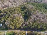Lot 5 Woodberry Drive - Photo 7