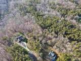 Lot 8 Woodberry Drive - Photo 2