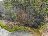 Lot 8 Woodberry Drive - Photo 5