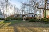 811 Roanoke Drive - Photo 2