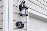 1065 Bingley Drive - Photo 29