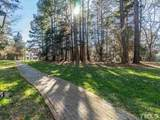 102 Lombard Drive - Photo 26