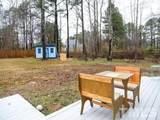 2300 Rolesville Road - Photo 21