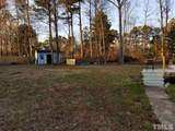 2300 Rolesville Road - Photo 22