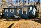 8722 Rollingwood Road - Photo 1