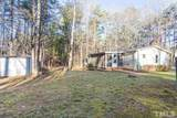 241 Winding Acres Way - Photo 28