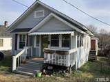 404 Fourth Street - Photo 1