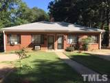 2924 Oberry Street - Photo 1