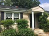 2357 Bernard Street - Photo 1