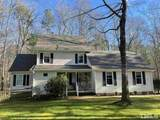 5206 Woods End Road - Photo 1
