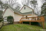 5206 Woods End Road - Photo 2
