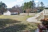 3717 Yates Mill Pond Road - Photo 24