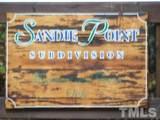 6 Sandie Point Drive - Photo 1