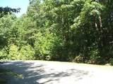 6 Sandie Point Drive - Photo 2