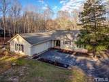 5616 Purnell Road - Photo 1