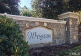 4009 Wynston Way - Photo 3