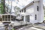 1107 Buckingham Road - Photo 24