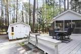 1107 Buckingham Road - Photo 25