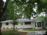 3608 Knollwood Drive - Photo 1