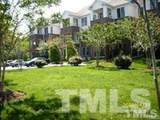 710 Person Street North - Photo 1