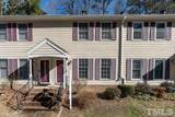 705 Charleston Road - Photo 1