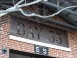 500 Duke Street - Photo 25