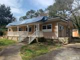 47 Adolph Taylor Road - Photo 13