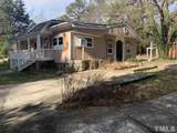 47 Adolph Taylor Road - Photo 2