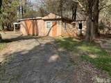47 Adolph Taylor Road - Photo 3