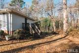 111 Sugar Lane - Photo 23