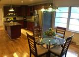 3814 Cole Mill Road - Photo 10
