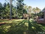 2305 Ridge Road - Photo 27